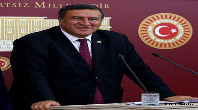 adalet bakanligi 2 yilda 21 ihaleyi iptal etti ergene gazetesi resmi sitesi