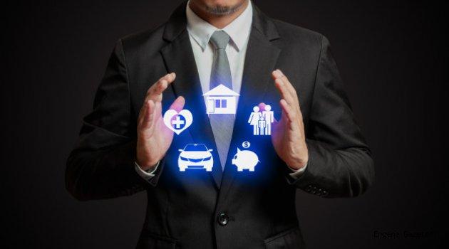 Sigorta Şirketleri Siber Saldırganların Öncelikli Hedefleri Arasında