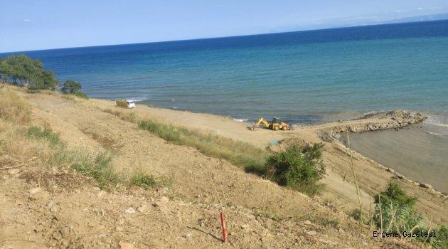 Süleymanpaşa'nın Çehresini Değiştirecek Projeye Hız Verildi