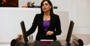 CHP Milletvekili Yüceer'den Sağlık Bakanlığı'na Çağrı