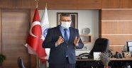 Çorlu Mühendislik Fakültesi Yeni Kampüs Alanı Tanıtımı Yapıldı