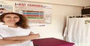 Aile Hekimleri Dernekleri Federasyonu Uyarıyor