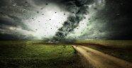 Aon Küresel Doğal Afetler Raporu: Doğal afetler 2020'de 268 milyar dolarlık ekonomik kayba neden oldu