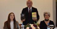 Başkan Kadir Albayrak'tan Tekirdağ'lı Yazarlara Destek