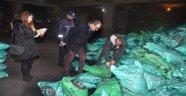 Çevre Koruma ve Kontrol Müdürlüğü'nden Kömür Denetimi Açıklaması