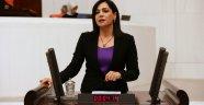 CHP'li Yüceer'den İşsizlik Ödeneğine Korona Ayarı Teklifi