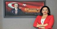 CHP Tekirdağ Milletvekili Yüceer yeniden Parti Meclisi'nde