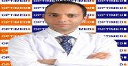 Dr. Hakan ÇAKICI Prostat Büyümesi Hastalığı Hakkında Bilgi Verdi