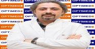 Dr. Medeni ASMA çocuklarda şeker hastalığı (diyabet) hakkında bilgi verdi