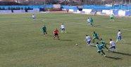 Ergene Velimeşespor Rakibini 2-0 Mağlup Etti