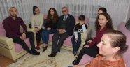 Keşan  Belediyesinin Diyetisyen Uygulaması Nevşehir Belediyesi'ne De Örnek Oldu