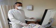 Kronik Kalp Hastalığı Olan Kişiler Mevcut Tedavisini COVID-19 Döneminde Aksatmamalı