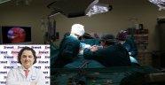 Küçük Kesi İle Atan Kalpte Bypass Cerrahisi Ve Avantajları