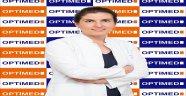 Özel Optimed Hastanesi Kadın Hastalıkları Ve Doğum Uzmanı Op. Dr. Nida Cannazik, Merak Edilen Soruları Yanıtladı