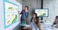 Panasonic, kurumsal çözümler için işbirliğine odaklanıyor